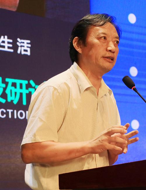 大师云集:秦皇岛国际风景园林与绿色发展学术交流会即将召开